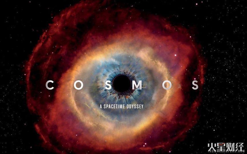 Cosmos主网上线了,它将给行业带来哪些改变?