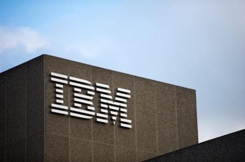 国外职位调查报告出炉:IBM 110个区块链招聘职独占鳌头