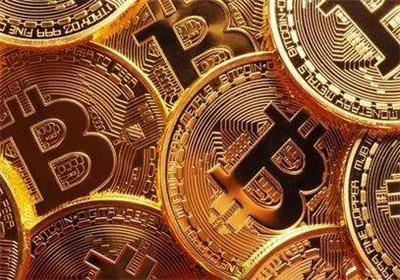 Block.one CEO BB:比特币不需要扩容,将取代黄金成为价值存储的主要商品