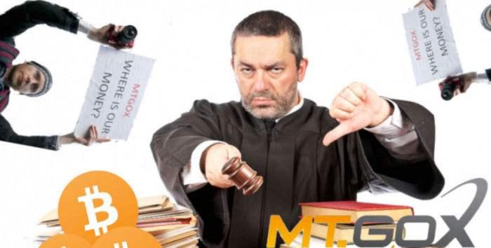 "Mt.Gox创始人""法胖""在日本获刑,加密货币安全备受关注"