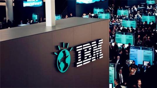 IBM区块链负责人:市场需求推动IBM为金融机构开发稳定币解决方案