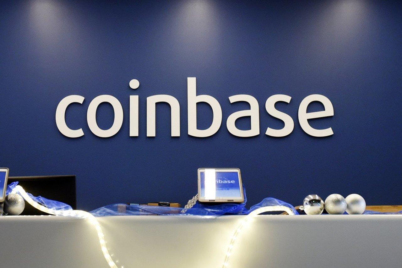 旨在提高流动性,Coinbase Pro将于3月23日调整收费结构