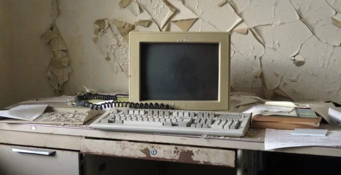 万维网诞生30年,它所推崇的都失败了,区块链能发扬光大吗?