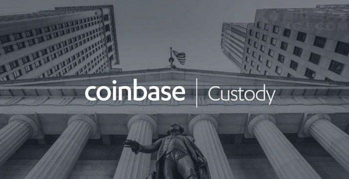 顶级交易所Coinbase调整交易规则,已经开始为牛市做准备了吗?