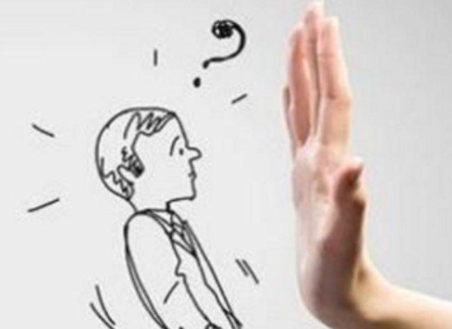 Bithumb将裁员50%,还说大多员工是自愿退休