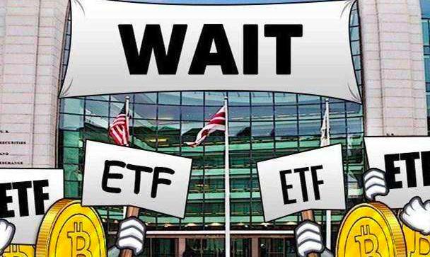 比特币ETF遭到84%反对票,反对者们都说了啥?