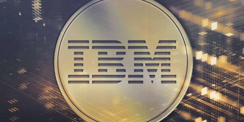 重磅!IBM与6家银行签署协议助其发行稳定币,XLM扮演重要角色