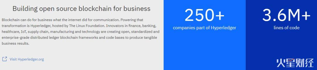 """稳定币——""""蓝色巨人""""IBM悄悄在区块链布下了这个局"""
