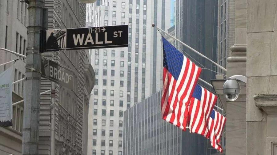 量化投资学会丁鹏:牛市迹象初现!华尔街爆款投资术入侵币圈,百倍暴涨可期