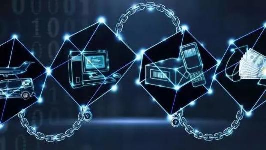 火币宣布开启优选上币通道Huobi Prime首个项目TOP,26日上线