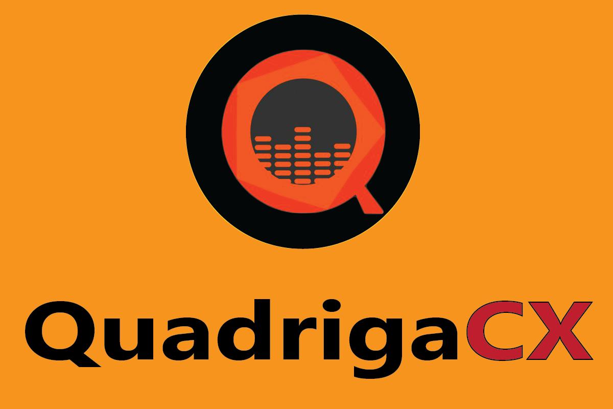 外媒:QuadrigaCX交易所联合创始人曾涉嫌参与多起犯罪活动
