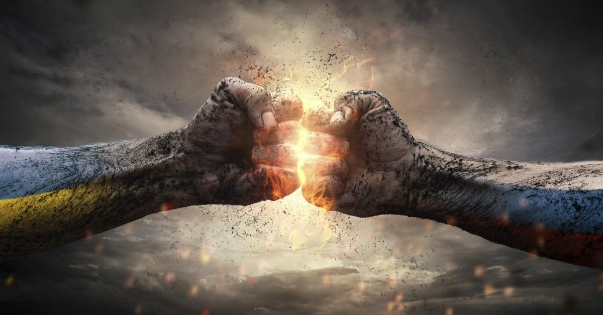 倒计时8天!炉火大辩论:分片、分层、跨链…谁将开启区块链技术变革前夜?