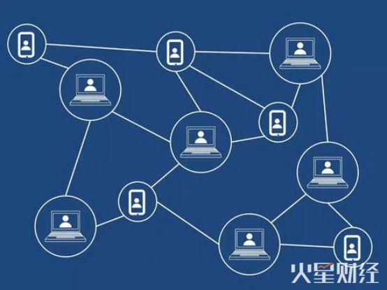 腾讯区块链电子发票背后:深圳地铁每年节约印制成本约40万