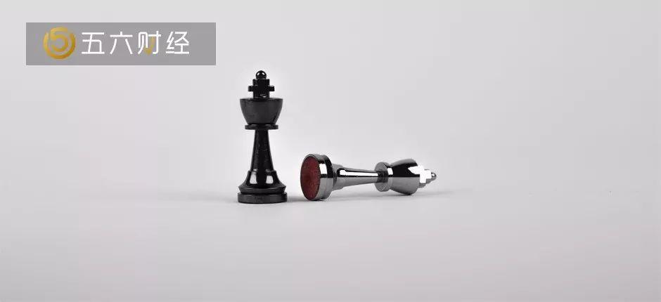 交易所新战场:IEO全面解析 | 五六智库