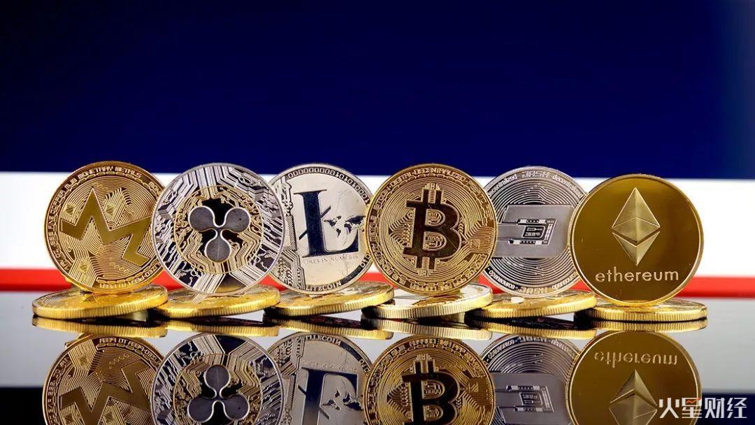 一文分清支付型加密货币、实用型通证和证券型通证