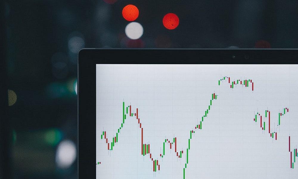 CoinMarketCap推出加密货币指数,同时在纳斯达克、彭博等主流平台上线