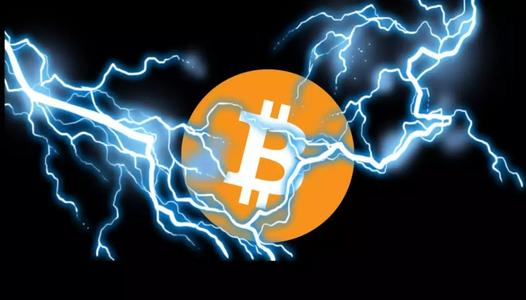 Lightning Labs推闪电网络新功能,比特币的大规模采用指日可待?