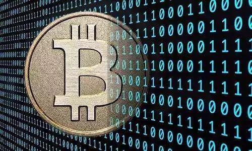 Sealchain创始人张宇焱主讲人大EMBA区块链课程分享(上)