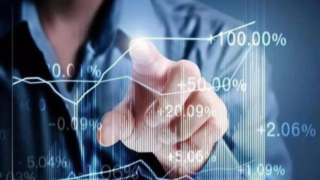 一文分清:支付型加密货币、实用型通证、证券型通证