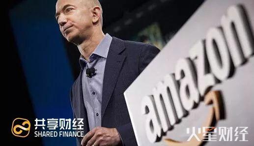350亿美元带来的全球支付业大动荡