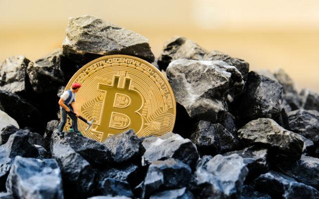 矿工情绪转乐观,漫长的矿难煎熬正在结束
