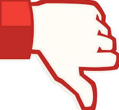 Facebook再次面临数据泄露:超过2亿用户的信息仅保存在一个可读文件中