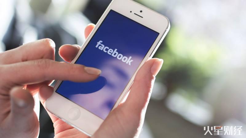 谷燕西:Facebook 应该做 ST 交易所,而不是稳定币