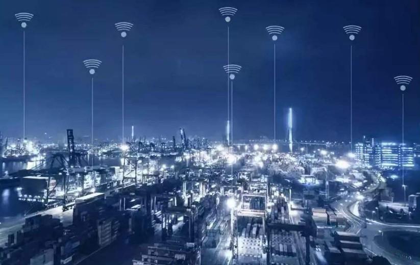 季凤建:未来区块链项目的监管与合法将走向全球化合规