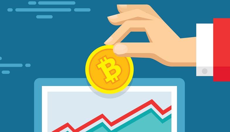 9012年了,身在币圈该如何投资?
