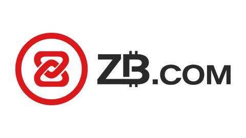 ZB跟进!3月27日将上线首个IEO项目V SYSTEMS