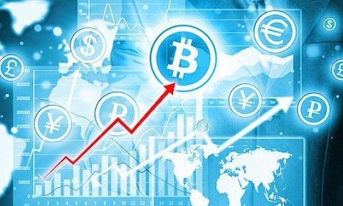 """Bitwise分析:95%的比特币现货交易是个""""骗局 """""""