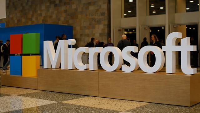 微软重启比特币充值,怎么充?能买啥?