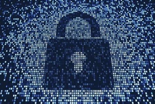 如何提高加密货币安全性?