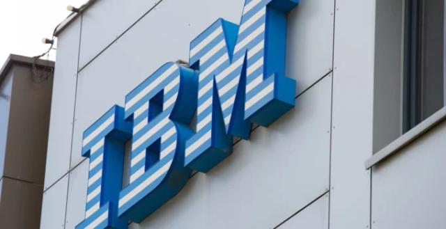"IBM区块链部门负责人:IBM是区块链技术的""领导者"""