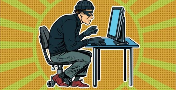 意大利投资者也中招了!加密黑客骗走30万美元