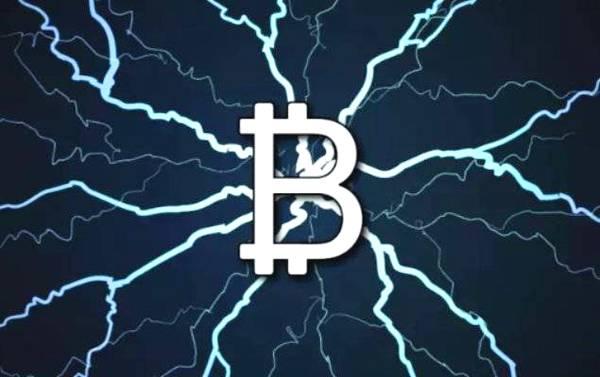 知名BCH支持者:闪电网络项目未能解决比特币网络的主要问题