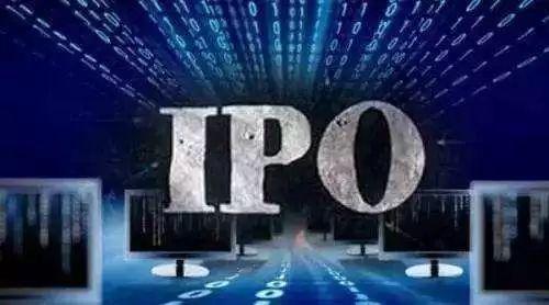 比特大陆暂别港交所,IPO申请将于明日失效