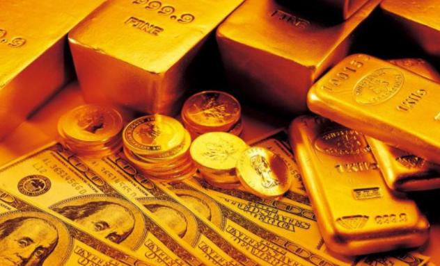 不仅仅是黄金+区块链?稳定币GGC的有趣尝试