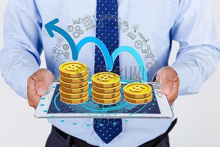 24岁投资今日头条赚了2000倍的年轻人,是如何看待加密货币的?