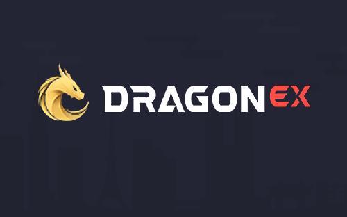 新加坡加密交易所DragonEx遭黑客攻击,共计损失602万美元加密数字货币