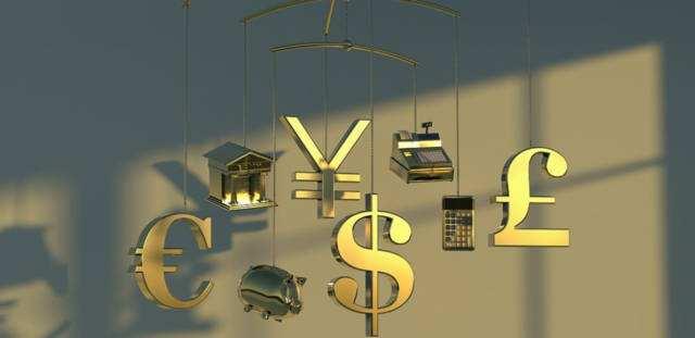 谷燕西:稳定币的第三个技术标准