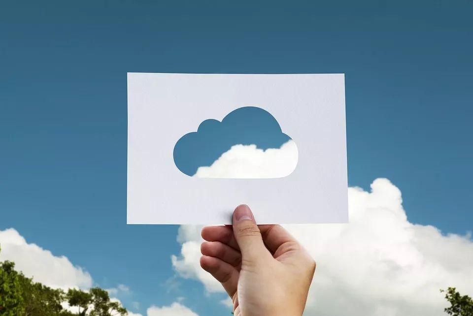 区块链技术融合成云计算未来趋势,将为大规模应用打下基础