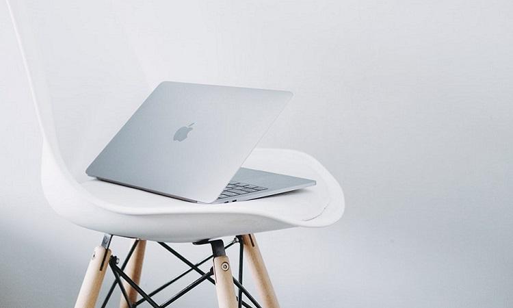 苹果要出信用卡了,为什么不能学学三星?