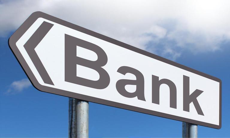 《精通比特币》作者Andreas Antonopoulos:Coinbase就是一家银行