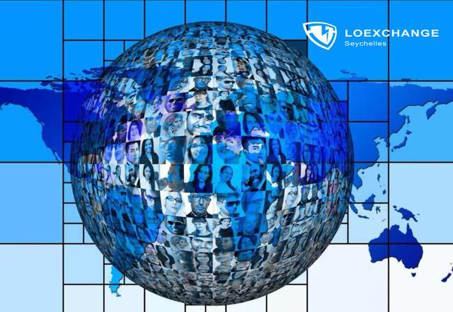 """火币李林:""""未来冲在三大交易所前面的一定不是现在的模式""""一种LOEX新模式将爆发"""