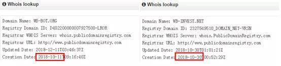 币圈预警!OKEX等数字资产交易平台沦为国家级APT黑客组织攻击目标