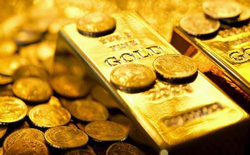财富杂志专访Paxos:合规黄金稳定币即将问世