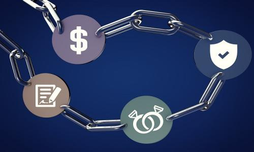 人民邮电报:避免区块链监管缺位或监管过度