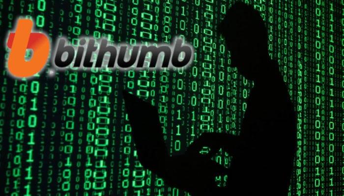 2000万美元损失!韩国交易所Bithumb遭内鬼盗窃