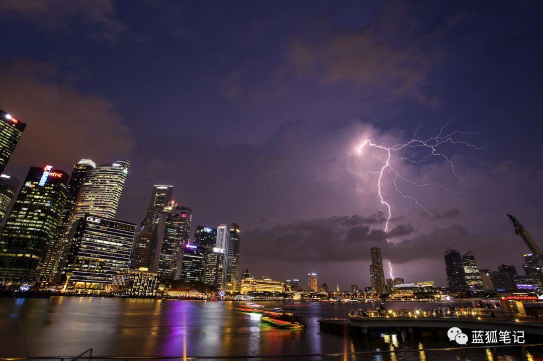 闪电网络:路由费经济学